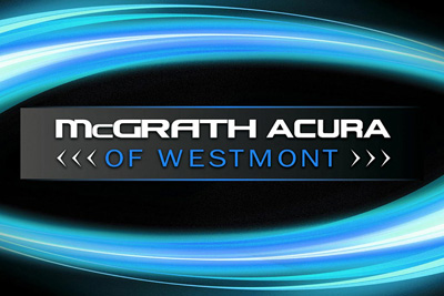 Mcgrath Acura Westmont on 2013 Mcgrath Acura Of Westmont   Last Updated 10 08 2013